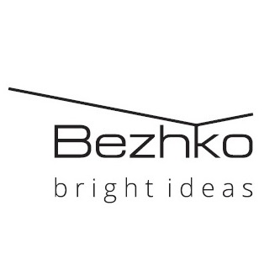Bezhko Lighting