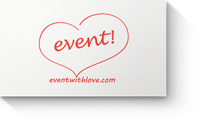 Eventwithlove