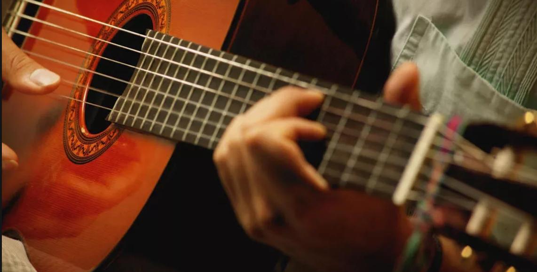 песни для учитнля на гитаре термобелье