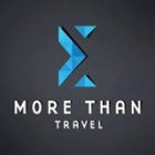 MoreThan.Travel