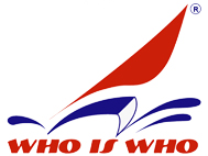 Некоммерческое партнерство «Регата Who is Who»
