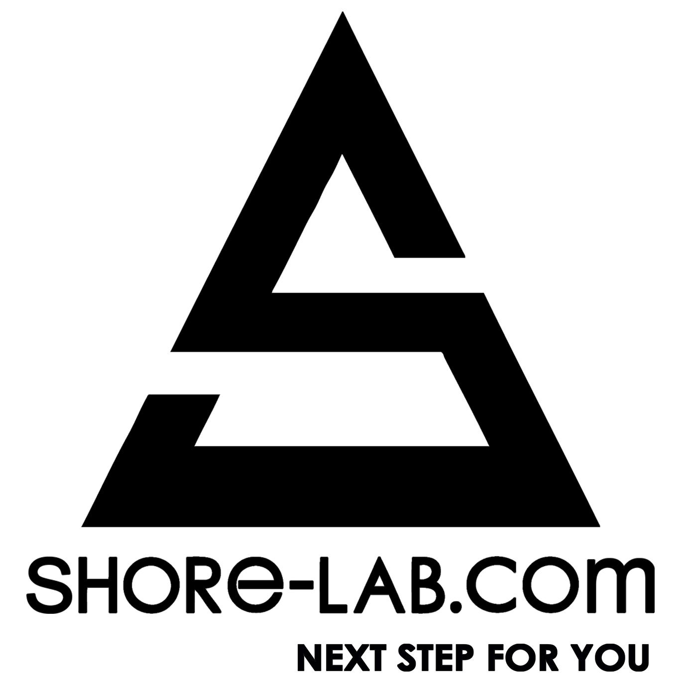 Shore Lab
