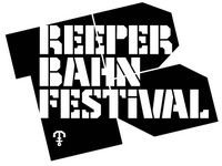 Reeperbahn Festival and Conference - official partner in Germany