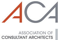 The Association of Consultant Architects Ltd (ACA)