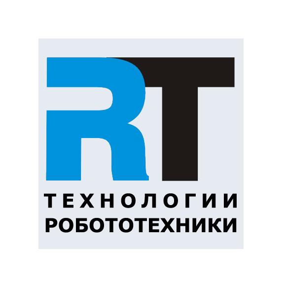 РТ-Обозрение, издание по робототехнике и перспективным технологиям