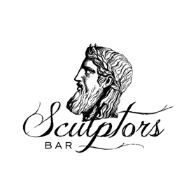 Bar SCULPTORS