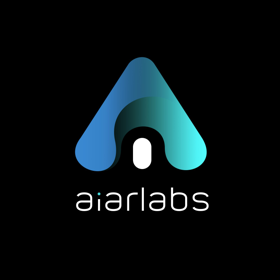 AIARLabs
