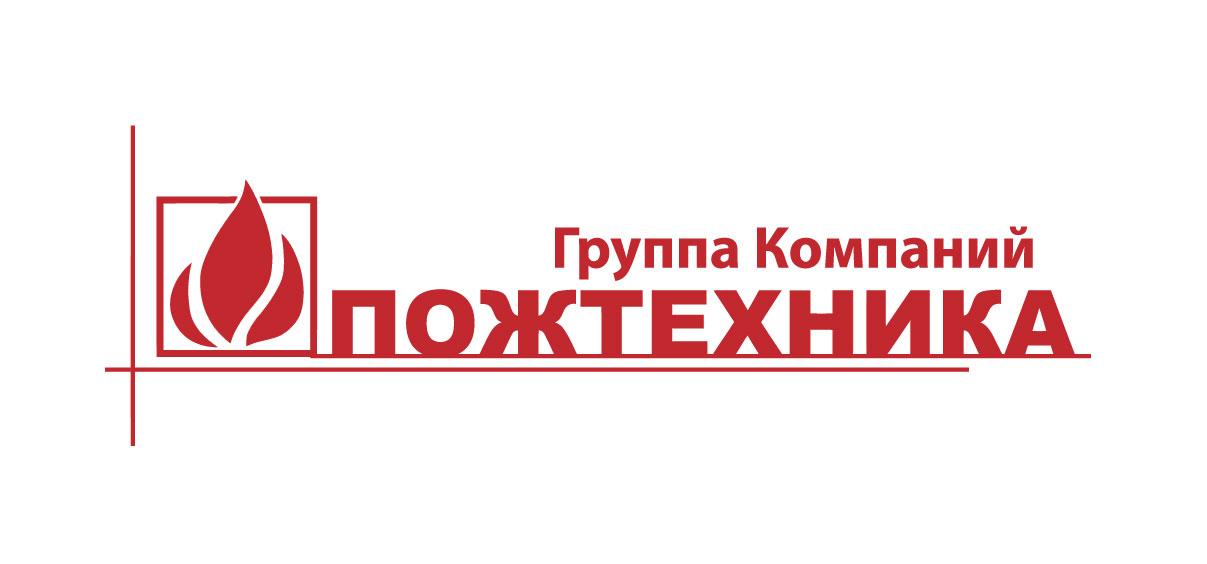 """Генеральный Партнер ГК """"Пожтехника"""""""