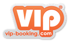 VIP Booking