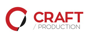 Craft Production