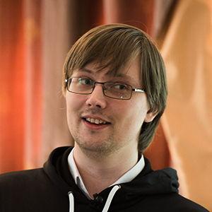 Виктор Тыщенко