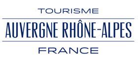 Комитет по туризму региона Рона-Альпы