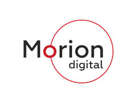 Технопарк Morion Digital