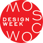 Moscow Design Week