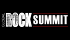 Global Rock Summit - partner of the conference