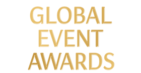 Global Event Awards