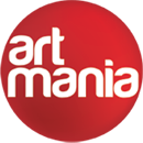 """Art-mania"""