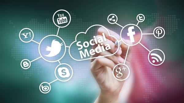 """Тренинг: """"Продвижение в соцсетях для бизнеса сложно или легко"""""""