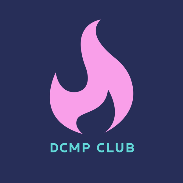 Dacamp.Club