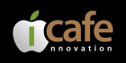 Innovation cafe