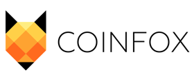 Coinfox Limited