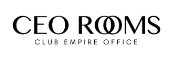 CEO ROOMS