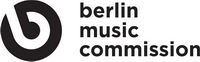 Berlin Music Commission - партнер конференции в Германии