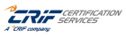 CRIF Certification Services