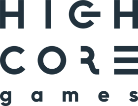 High Core Games