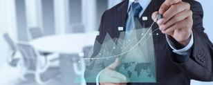 Как автоматизировать KPI и смоделировать процессы компании