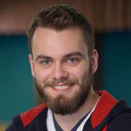 Дмитрий Шуранов