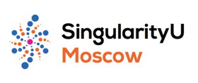 Singularity University Moscow Chapter