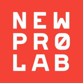 New Professions Lab