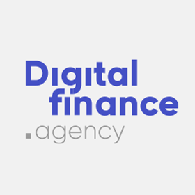 Digital Finance Agency