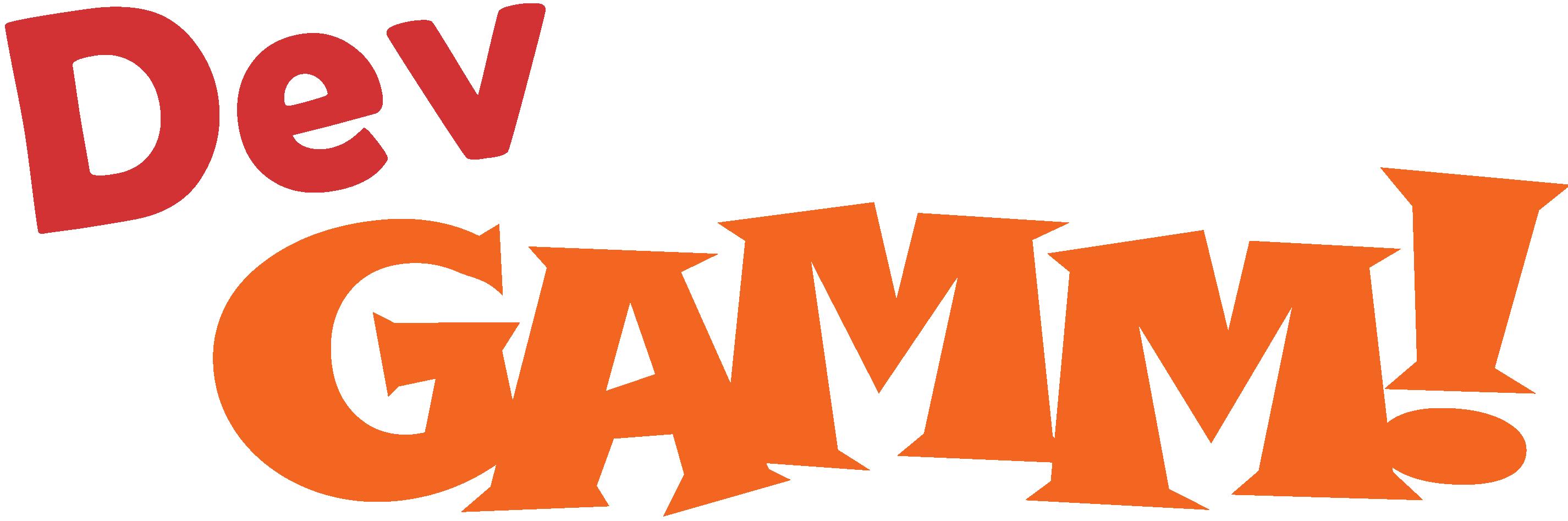 DevGAMM