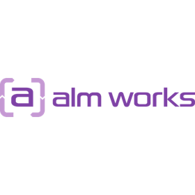 ALM Works