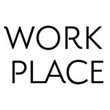 WorkPlace. Академия на Фабрике