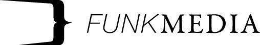 Funk Media