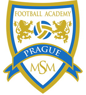 MSM Football Academy (Prague)