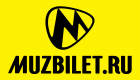 Muzbilet.ru - partner of the conference