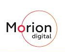 Morion Digital
