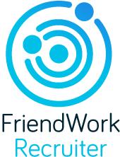 Главный партнер по автоматизации рекрутинга - FriendWork Recruiter