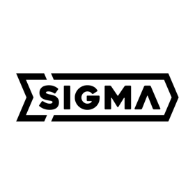 Sigmascouting - cкаутинговое агентство
