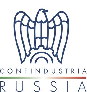 Confindustria Russia