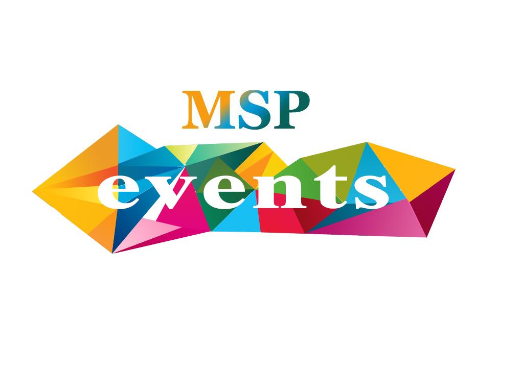 MSP event