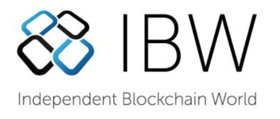 iBlockchain World
