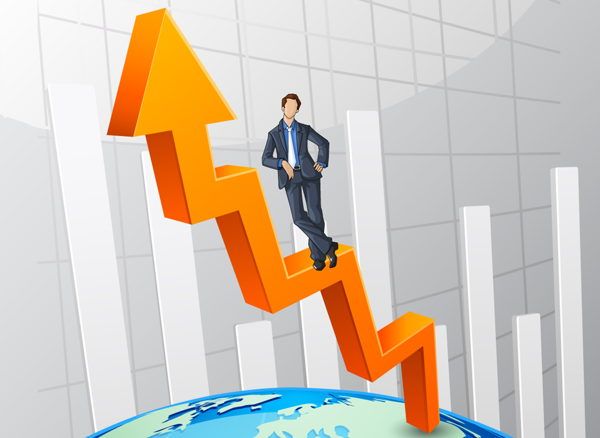 Как предпринимателю повысить эффективность и продуктивность персонала в своем бизнесе