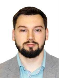 Филипп Бочаров