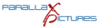 Parallax Pictures - video support