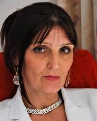 Валерия Прайд